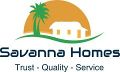 Savanna Homes